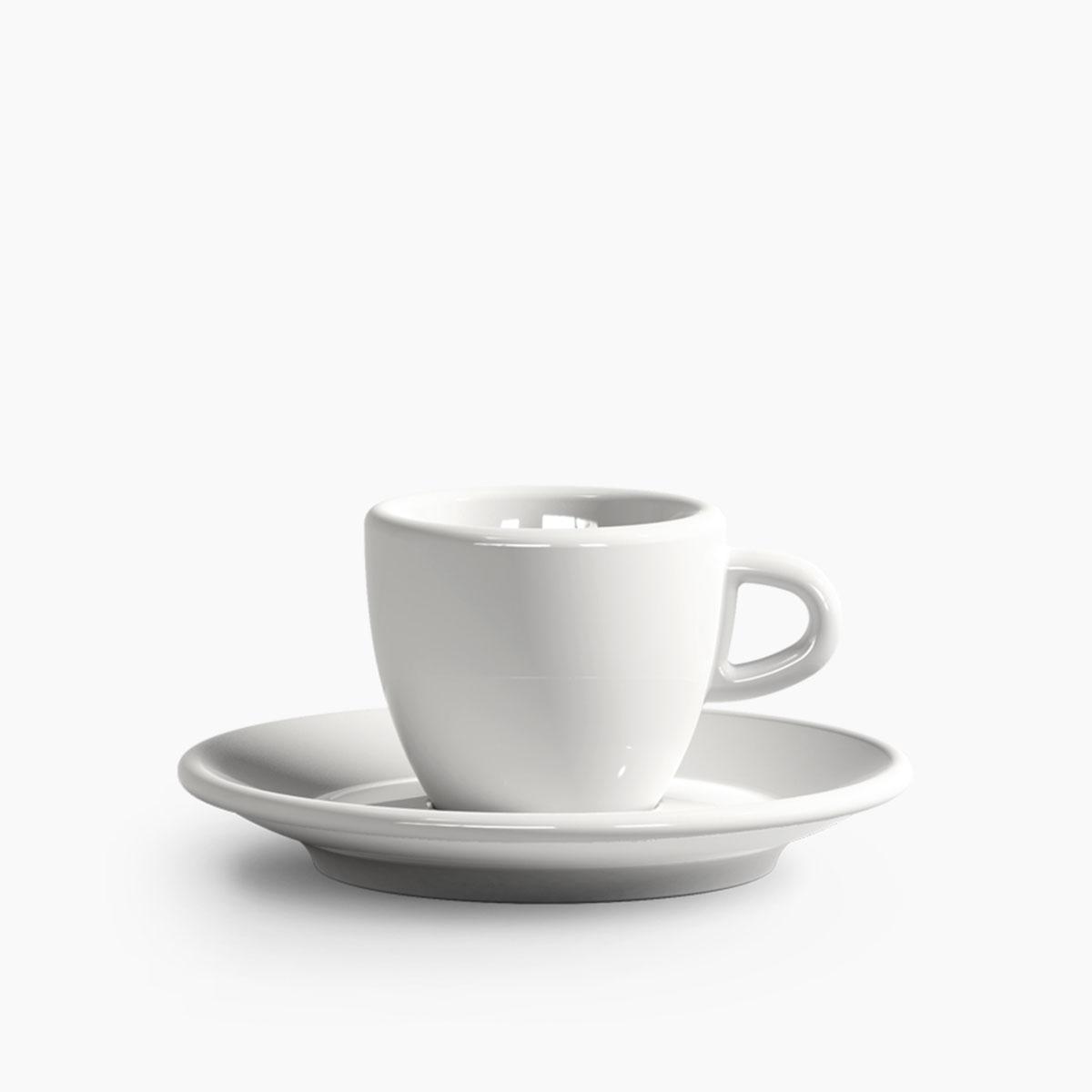VIOLA COFFEE BIANCO 70ml